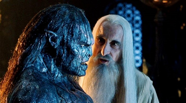 lotr-saruman-read-you-fools-take-a-look-at-the-5-weirdest-lord-of-the-rings-theories-on-the-internet-png-238579