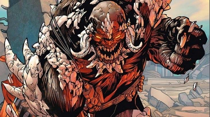16-superman-vs-apocalypse-why-doomsday-should-not-be-in-batman-vs-superman-jpeg-213979