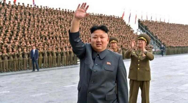 49434_01_north-korea-claims-detonated-hydrogen-bomb-800x440