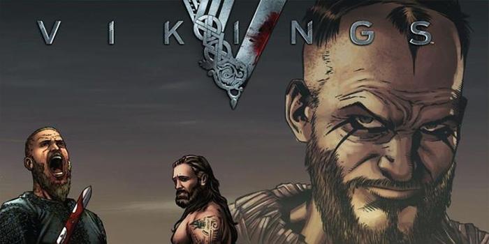 vikings-comic-conu-costuracak_130804063341570526 (1)