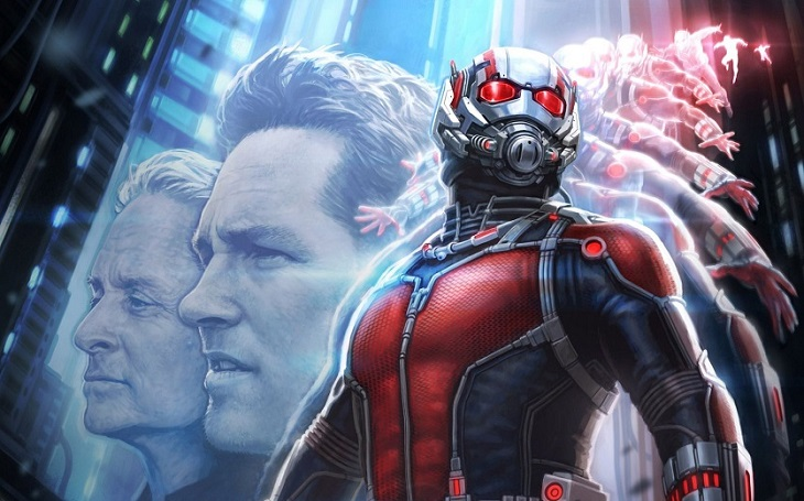 656086486_ant_man_hd_wallpapers