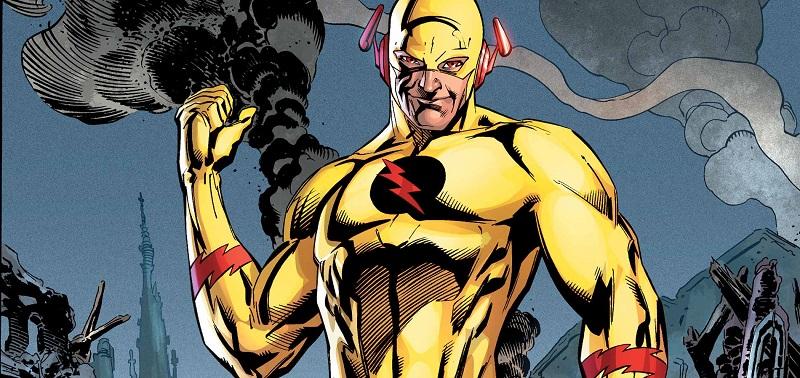 The-Flash-3