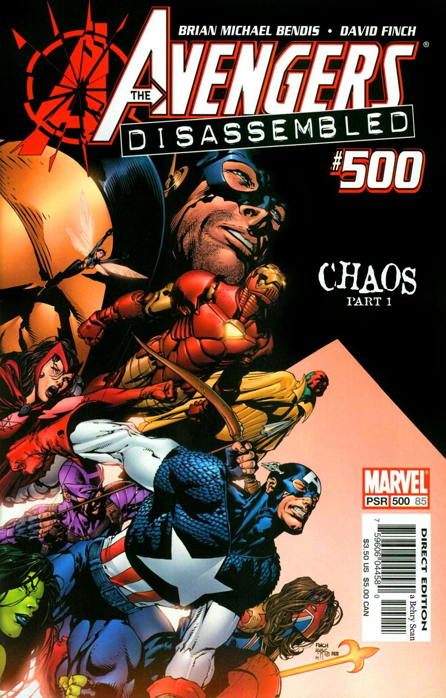 avengers-disassembled-07-avengers-500-00-fc