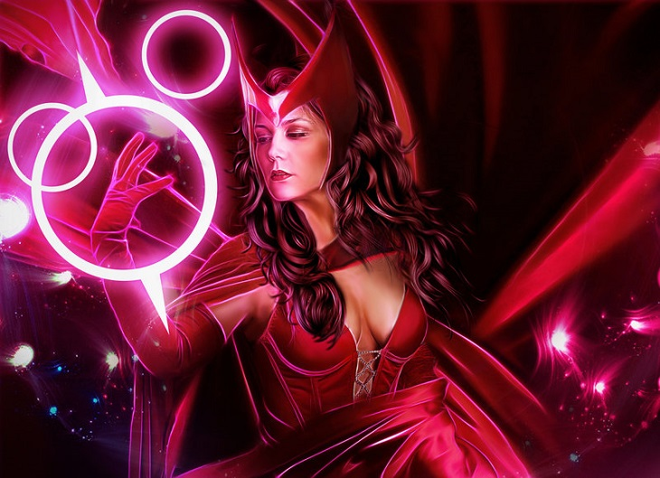 scarlet_witch_by_lulebel-d7grqlz
