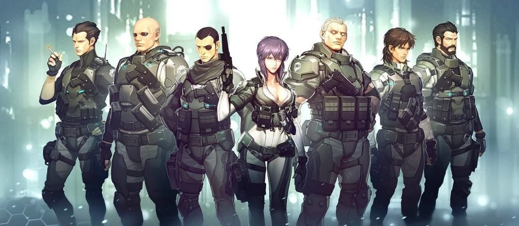 ghost_in_the_shell_character_concept_design_by_tataar-d87wspy