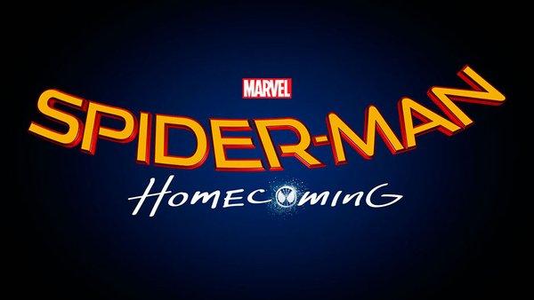 spider-man-homecoming-logo-178740