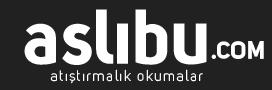 aslibu.com