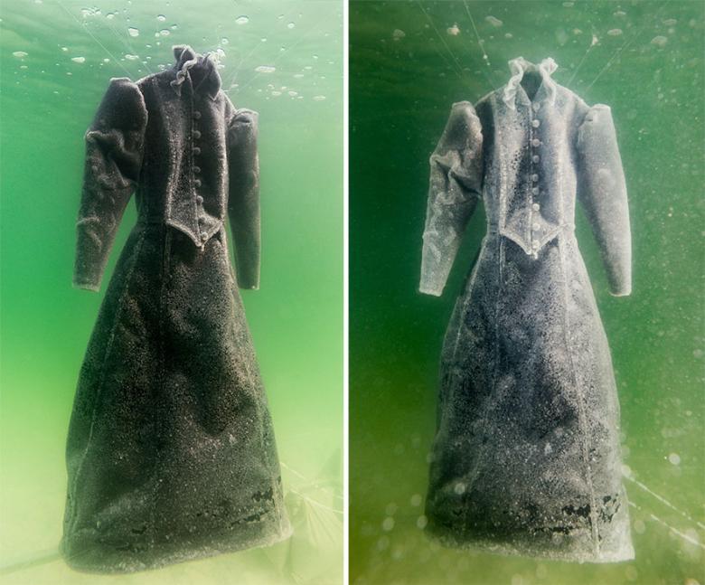 sanatci-bu-elbiseyi-birakmak-icin-tuz-orani-yuksek-bi-yer-ariyor_780x647-1fqlwbn0hz