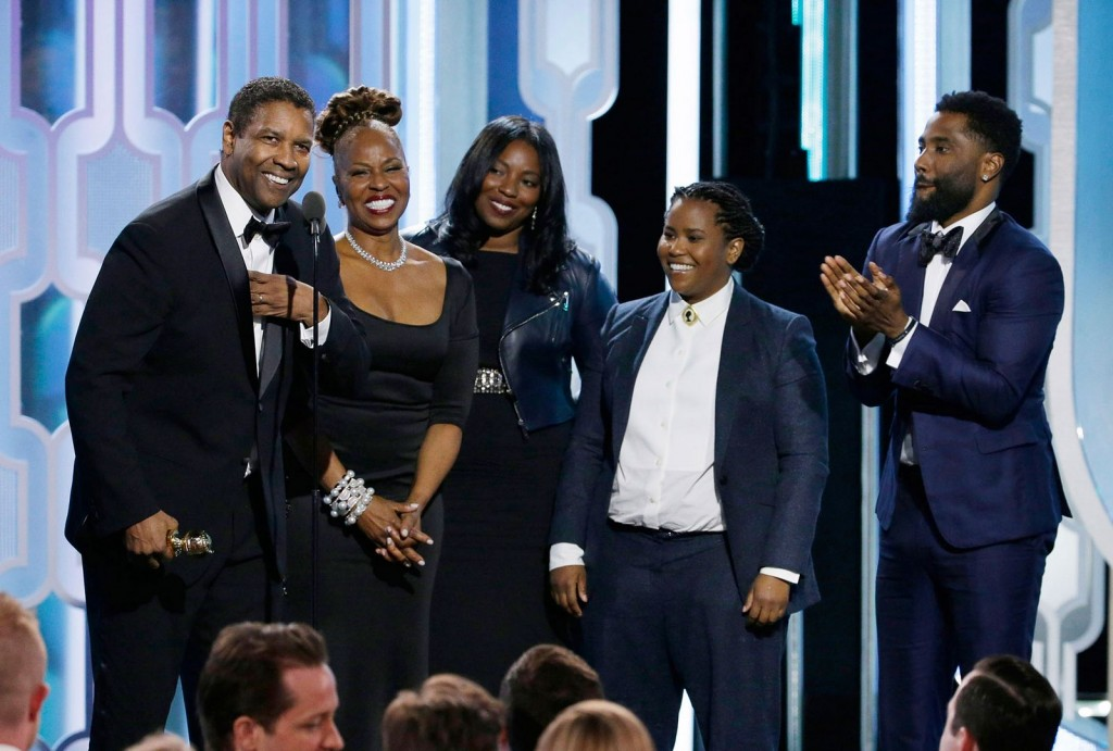 01-denzel-thanks-family-golden-globes