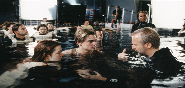 Behind-The-Scenes-Movies-3