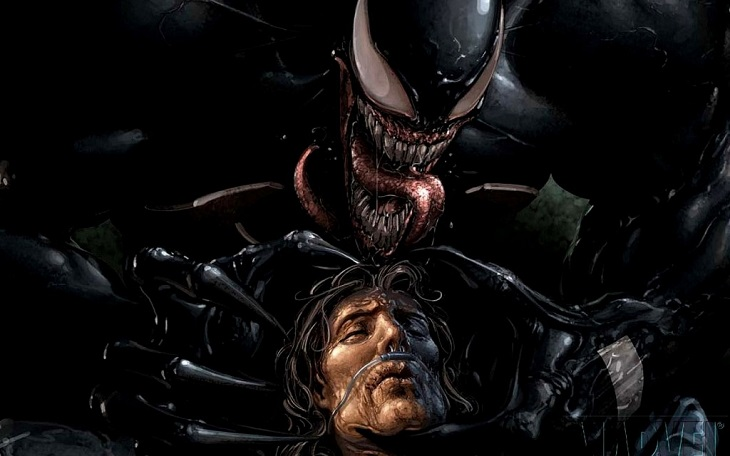 Venom-Spiderman-Movie-HD-1024x640
