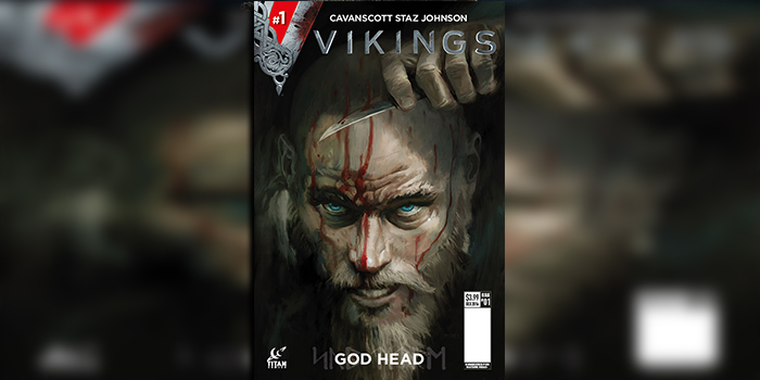 Vikings-1-Cover-A-by-Shane-Pierce-c26c4