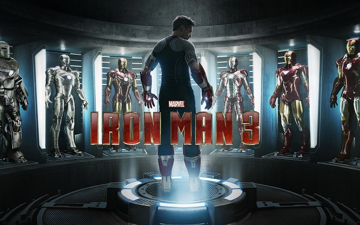6954943-iron-man-3-hd-movie-wallpaper