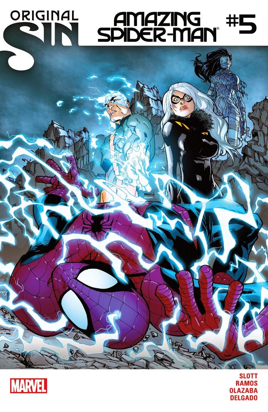 Amazing_Spider-Man_Vol_3_5