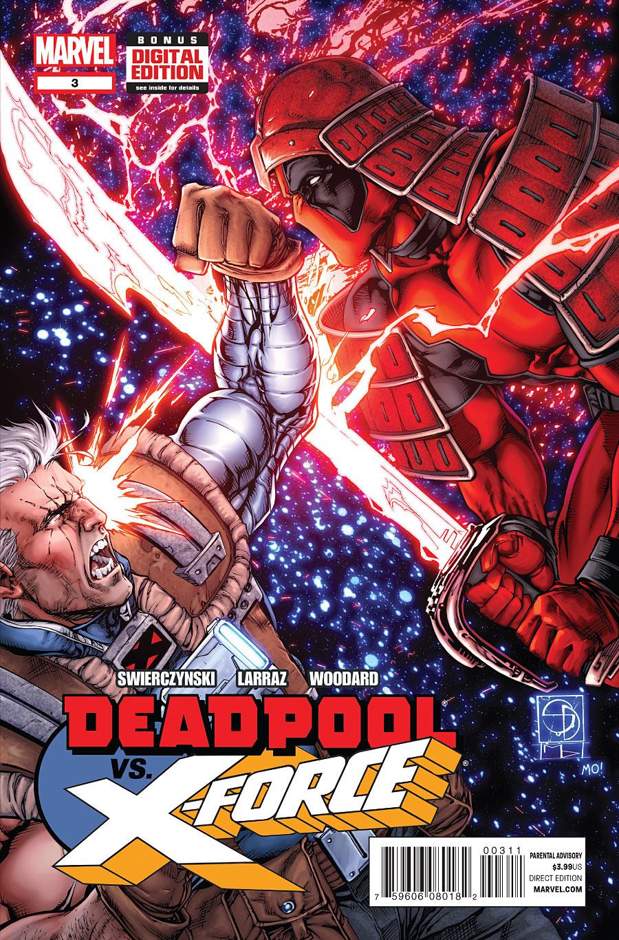 Deadpool_vs._X-Force_Vol_1_3