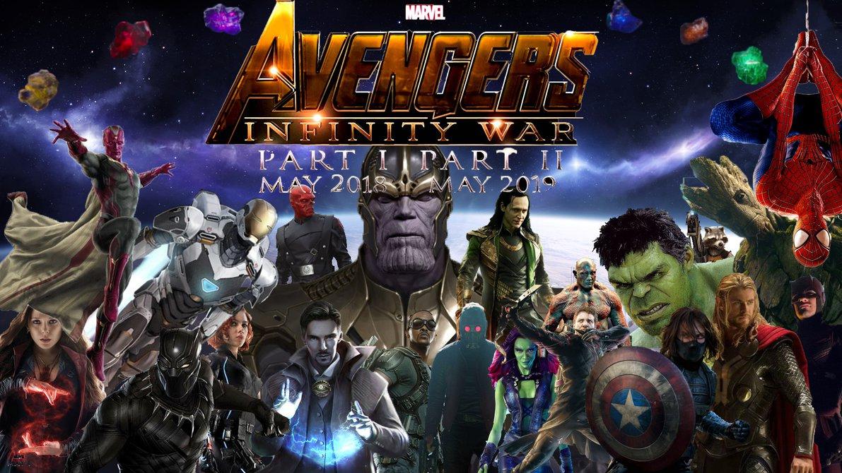 Film-Avengers-Infinity-War