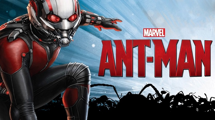 Marvel-Ant-Man-2015-Movie-Poster-HD-Wallpaper
