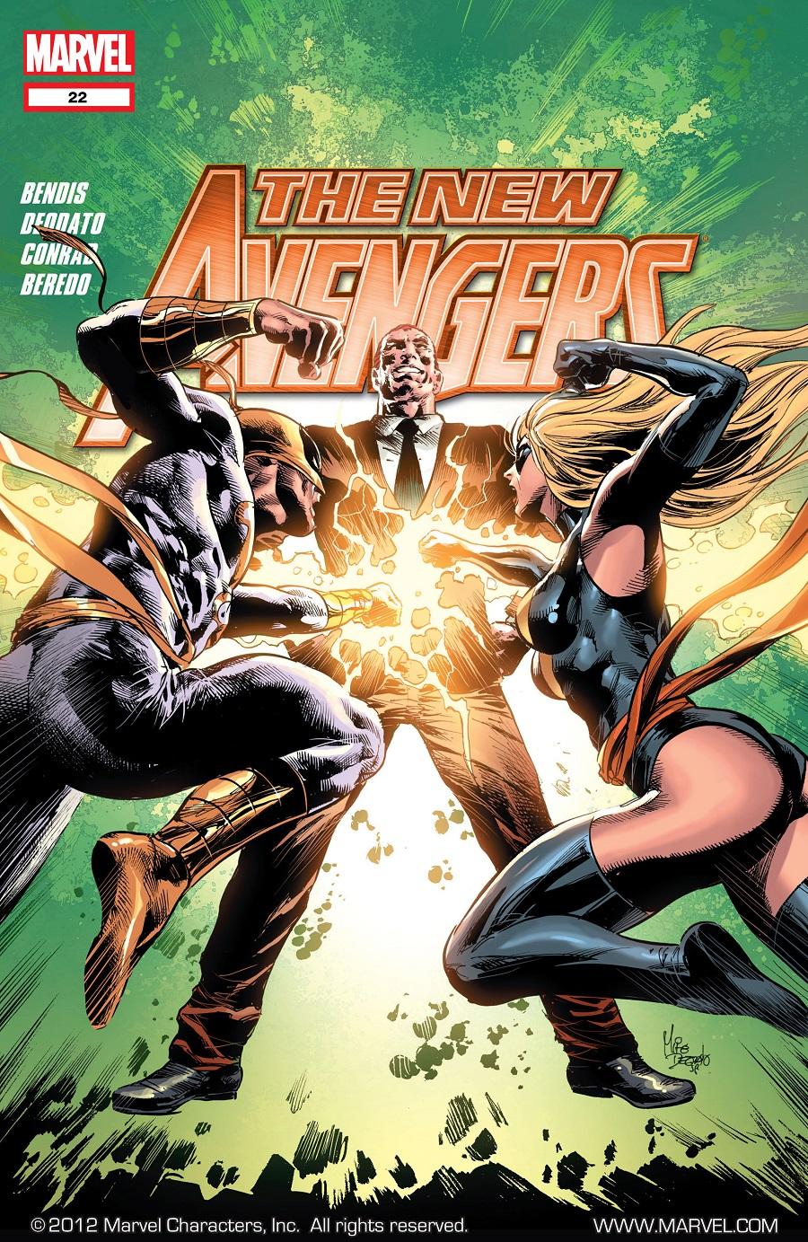 New-Avengers-v2-22-pg-000
