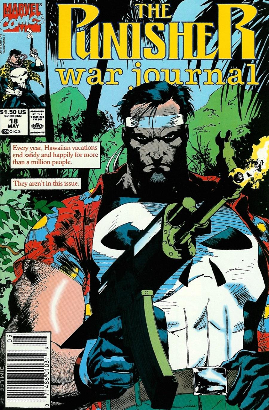 Punisher_War_Journal_Vol_1_18_Newsstand