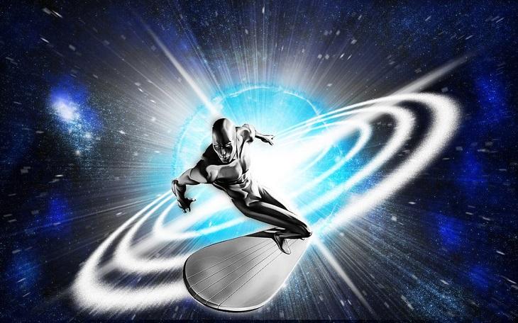 Silver_Surfer_Explosion-PRIME