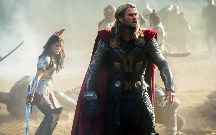 Thor-The-Dark-World-HD-Movie-Stills-1080p