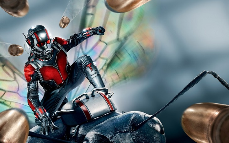 ant_man_2015-wide
