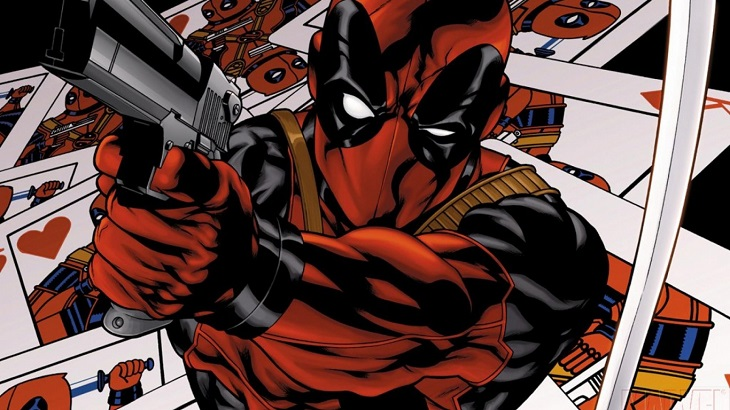 deadpool_the_new_mutants_marvel_comics_98475_1366x768