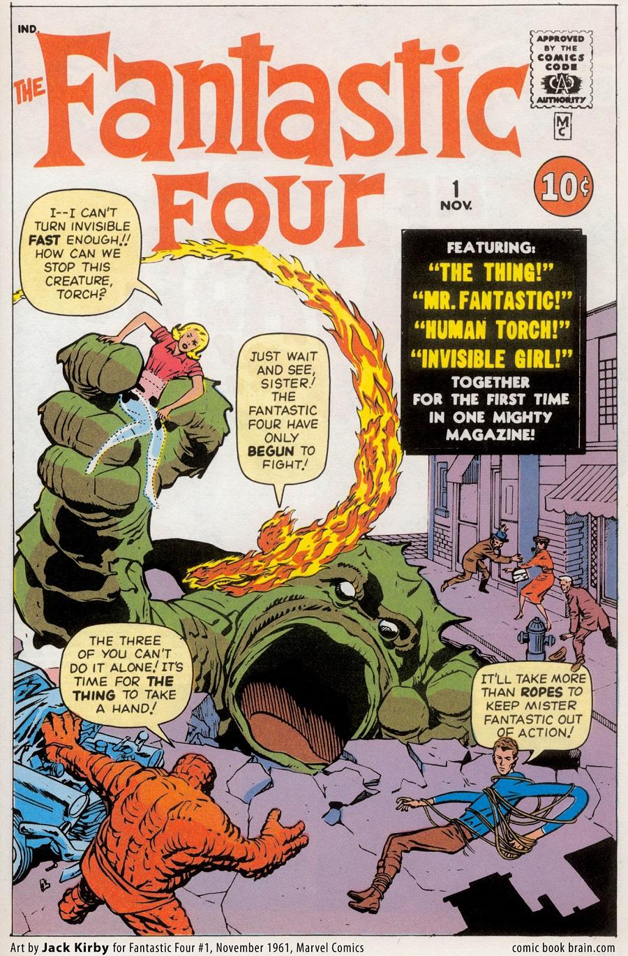 fantastic-four-cover-1