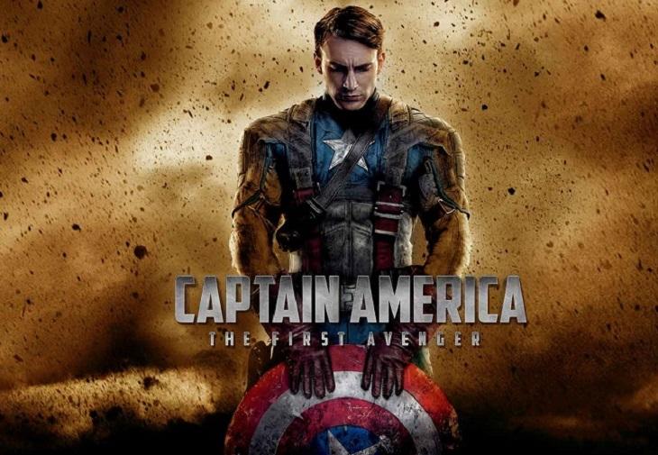 kaptan-amerika-1-ilk-yenilmez-izle