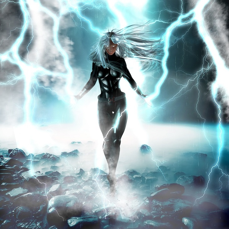ororo_arise__storm_x_men__by_sodesigns1-d5trqfd