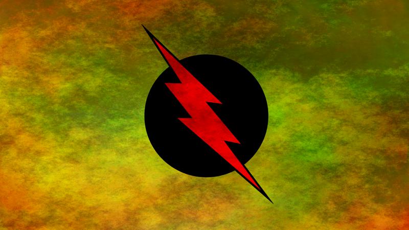 reverse_flash_v1_by_van_helblaze-d6n9kj7