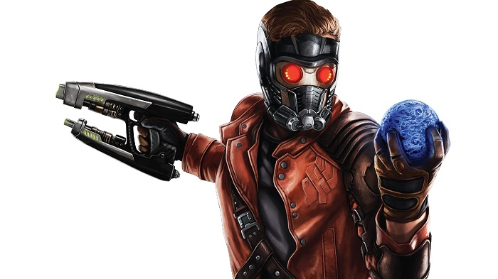star_lord_in_guardians_of_the_galaxy-2560x1440
