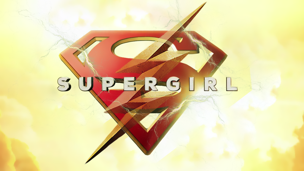 the_flash_supergirl_crossover_logo_concept_by_thearrowverse-d9qlcrr