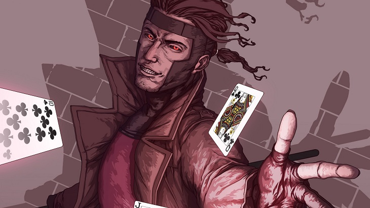x_men_gambit_marvel_comics_art_mutant_99015_3840x2160