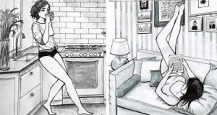 yalniz-yasamanin-guzelligi-siyah-beyaz-cover-1-750x400-1-300x160