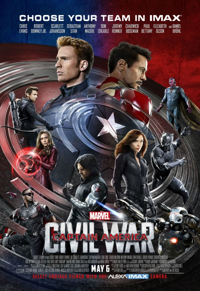 captain-america-civil-war-imax-poster-178567