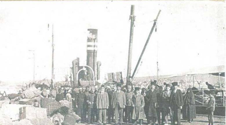 19-mayis-1919-da-kurtulus-savasi-basladi_780x431-1x7iikv5st