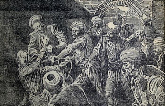 vakvak-sultan-osman