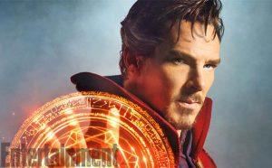 Entertainment-Weekly-Doctor-Strange-Reveal