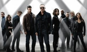 agents_of_shield_season_3-1920x1200-1000x600