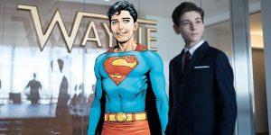 David-Mazouz-and-Superboy-Gotham-1000x500