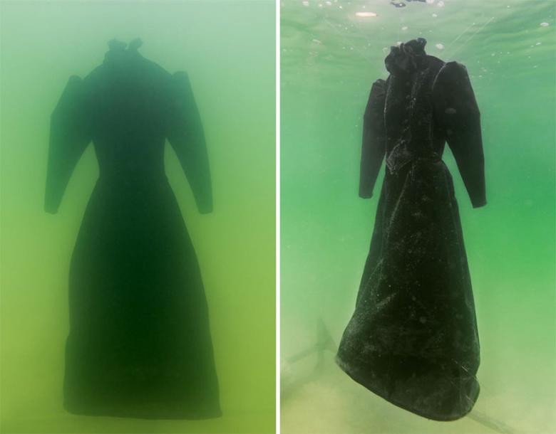 sonra-olu-deniz-bulunuyor-ve-elbise-buraya-birakiliyor_780x610-m9b8wsvvx4