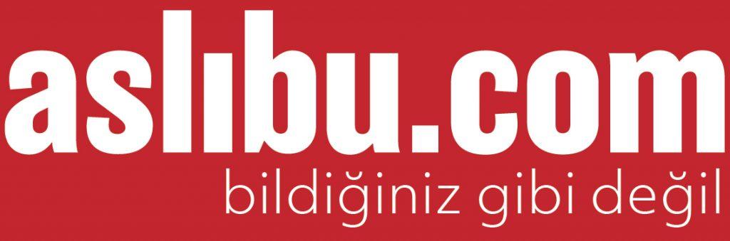 aslibu.com logo